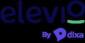 Elevio by Dixa